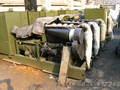 Дизельный генератор IFA ROBUR