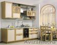 Кухни,  прихожие,  шкафы купе,  гостиные