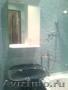 плитка пластик ванная комната