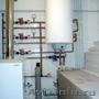 монтаж водопровода,  отопления,  канализации,  сантехники