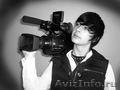 тамада. видео и фотосъемка