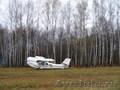 самолет амфибия - Изображение #2, Объявление #268071