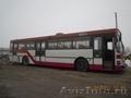 продам автобус VOLVO
