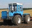 Сдвоенные колеса на трактор МТЗ,ХТЗ,К744. - Изображение #2, Объявление #274459