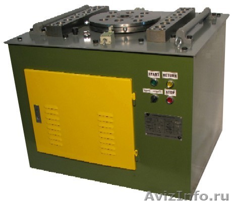 Mixer-case profi mcb-27, schr0e4g, schwarz 7he