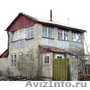 Дачный дом и земельный участок в Медовке. - Изображение #8, Объявление #291402