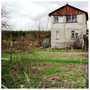 Дачный дом и земельный участок в Медовке. - Изображение #10, Объявление #291402