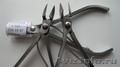 Заточка маникюрных и парикмахерских инструментов