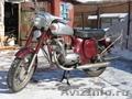 JAWA 250  Продам