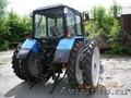 Диски, шины, комплекты колес на трактора МТЗ!