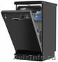 Ремонт и подключение посудомоечных машин