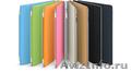 Apple Ipad 2 и Iphone 4 уже в продаже и в наличии цены вас приятно  удивят