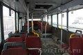 Продам пассажирский автобус, Объявление #283809