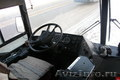 Продам пассажирский автобус - Изображение #2, Объявление #283809