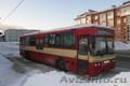 Продам пассажирский автобус - Изображение #3, Объявление #283809