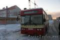 Продам пассажирский автобус - Изображение #4, Объявление #283809