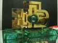 золото 375 пробы,  506 гр. продам