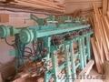 деревообрабатывающий станок