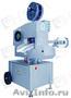 Автоматический механический клипсатор CSK 18