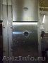 Продам оборудование для колбасногопроизводства - Изображение #6, Объявление #34471