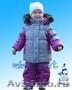 Верхняя детская одежда для Вашего ребенка. - Изображение #4, Объявление #411042