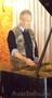 Ремонт и настройка фортепиано в Воронеже