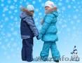 Верхняя детская одежда для Вашего ребенка. - Изображение #8, Объявление #411042