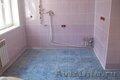 Ванная комната под клч сантехнические работы