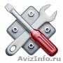 Сборка - разборка любой мебели в Воронеже