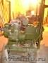 Армейская минибуровая установка УДВ 25