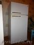 холодильники и морозильники б/у с гарантией и новые,  можно на заказ !