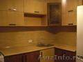Мебель корпусная по индивидуальным заказам - Изображение #2, Объявление #506388