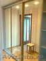 Мебель корпусная по индивидуальным заказам, Объявление #506388