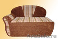 Детские диваны-канапе на заказ