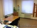 Офисы в бизнес-центре в доме