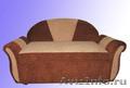 Детские диваны-канапе на заказ - Изображение #2, Объявление #526776
