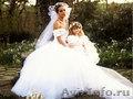 Пошив Свадебных и выпускных нарядов на заказ