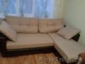 Продам новый диван-уголок,  недорого
