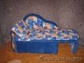 Детские диваны-канапе на заказ - Изображение #3, Объявление #526776