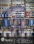 Компенсаторы ксо сильфоны муфты продаем - Изображение #2, Объявление #38366