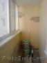 Уют-Мастер ,  окна ПВХ ,  отделка лоджий.