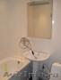 Комплексная отделка ванной комнаты