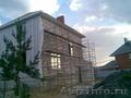 Ремонт квартир домов и дач...Мечту поможем воссоздать.