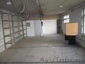 Продаю склад 161м2 с кран-балкой 1т и участком 1000м2