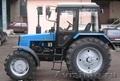 МТЗ 920