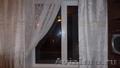 ИП Корнюшин , продажа , монтаж, и ремонт пластиковых окон, дверей и лоджий