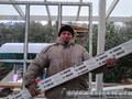 качественные оконные конструкции любой конфигурации, гарантия , заводское качество