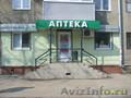Сдается  в аренду помещение по адресу ул.Кольцовская,  36