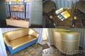 Нестандартная мебель по индивидуальным проектам, любая мебель на заказ. - Изображение #7, Объявление #609047