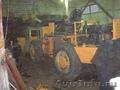 продаем дорожную технику - Изображение #4, Объявление #606397
